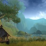 Скриншот Heroes of Three Kingdoms – Изображение 28
