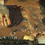 Скриншот Wasteland 2 – Изображение 4