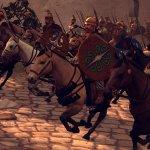 Скриншот Total War: Rome II - Black Sea Colonies Culture Pack – Изображение 3