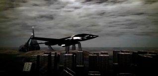 MorphShift Wars. Видео #2