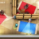 Скриншот Spy Chameleon – Изображение 1
