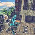 Скриншот War of Castle VR – Изображение 1
