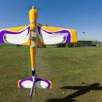 Скриншот aerofly RC 7 – Изображение 4