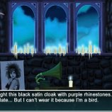Скриншот CastleAbra
