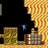 Скриншот Mega Man 10