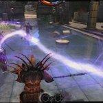 Скриншот DarkFall: Unholy Wars – Изображение 9