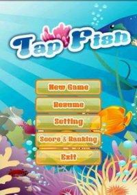Обложка Tap Fish