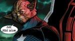 Шутки про предательство Капитана Америки не утихают - Изображение 16