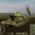 Скриншот WWII Battle Tanks: T-34 vs. Tiger – Изображение 24