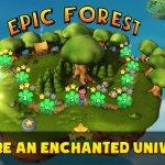 Скриншот Flowerpop Adventures – Изображение 3