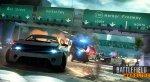 Battlefield Hardline выйдет 21 октября  - Изображение 3