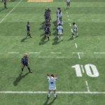Скриншот Rugby Challenge – Изображение 14
