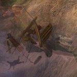 Скриншот Bloody Waters: Terror from the Deep – Изображение 14