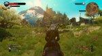 Достигла ли Blood and Wine уровня графики из роликов с E3 2014? - Изображение 3
