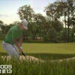 Скриншот Tiger Woods PGA Tour 13 – Изображение 12