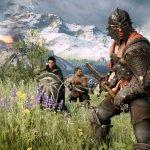 Скриншот Dragon Age: Inquisition – Изображение 170