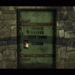 Скриншот Are You Afraid of the Dark? The Tale of Orpheo's Curse – Изображение 35