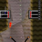 Скриншот WireWay – Изображение 55