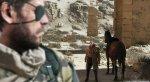 Metal Gear Solid V: The Phantom Pain. Новые скриншоты - Изображение 21