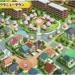 Скриншот Youkai Watch – Изображение 29