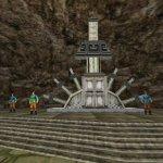 Скриншот Storm Riders Online – Изображение 66