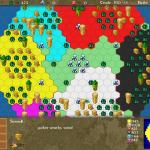 Скриншот Little Kingdom – Изображение 3