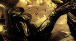 Пять самых крутых мужчин в видеоиграх по версии женщин - Изображение 3