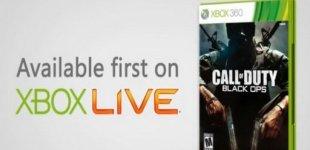 Call of Duty: Black Ops. Видео #14