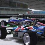 Скриншот TrackMania Nations – Изображение 47