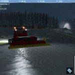 Скриншот Snowcat Simulator – Изображение 17