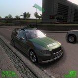 Скриншот Driving Simulator 2011