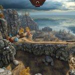 Скриншот Epic Citadel – Изображение 1