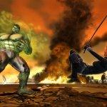 Скриншот Marvel Avengers: Battle for Earth – Изображение 13