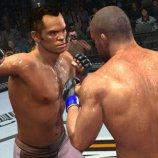 Скриншот UFC on Xbox LIVE