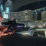 Скриншот Halo 4: Majestic Map Pack – Изображение 25