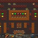 Скриншот Bomberman vs Digger – Изображение 4