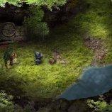 Скриншот Bloom: Memories
