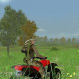Скриншот Hunting Unlimited 3