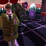Скриншот Disney Guilty Party – Изображение 7