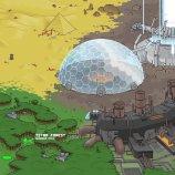 Скриншот Teletrooper