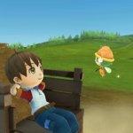 Скриншот Harvest Moon: Animal Parade – Изображение 22