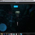 Скриншот Super Drone Master – Изображение 1