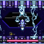 Скриншот Rex Rocket – Изображение 14