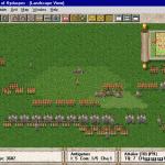 Скриншот The Great Battles of Alexander – Изображение 16