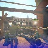 Скриншот BrotherZ – Изображение 8