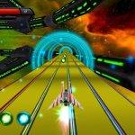 Скриншот Rhythm Racer – Изображение 1