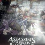 Скриншот Assassin's Creed 4: Black Flag – Изображение 59