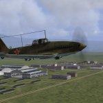 Скриншот Sturmoviks over Manchuria – Изображение 21