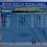 Скриншот NHL Eastside Hockey Manager – Изображение 12