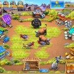 Скриншот Farm Frenzy 3 – Изображение 4